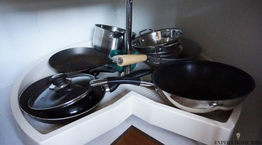 What Does Cookware Make Unsafe For Dishwasher?